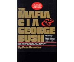 the_mafia_cia_&_george_bush.jpg